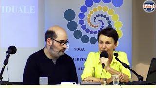 Giuseppina Tazzioli e Gian Paolo Del Bianco – Tre sguardi sulla coscienza