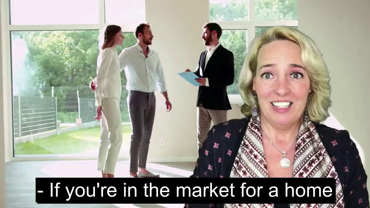 Mortgage Broker Vs  Direct Lender