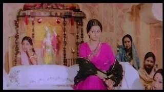 Chaand Jaise Mukhde Pe   Arun Govil & Zarina Wahab   Sawan Ko Aane Do