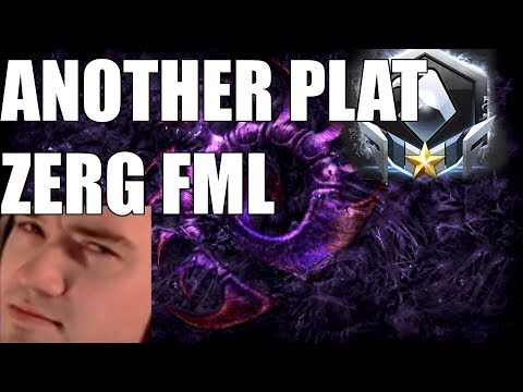 ANGRY COACH #34 - The Platinum Zerg Whisperer thumbnail
