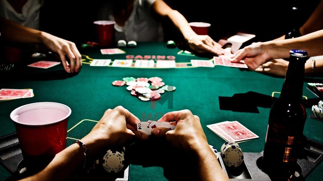 Покер онлайн обучающее видео читать книги онлайн покер с акулой