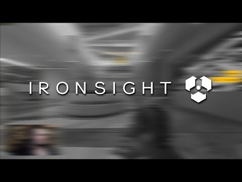 IRONSIGHT | TOP 3 TIPS FOR HIGH KILL GAMES