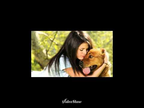Селена Гомес Selena Gomez фото галерея 2 ThePlace