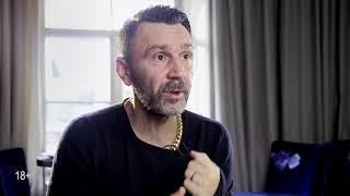 В Питере – петь  Сергей Шнуров — Трейлер 2017