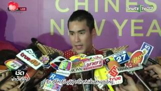 vietsub nadech phủ nhận tặng th bng thổ lộ tnh yu với yaya ckt 05 02 16