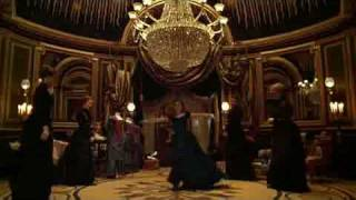 Interview with the Vampire: The Vampire Chronicles TRAILER