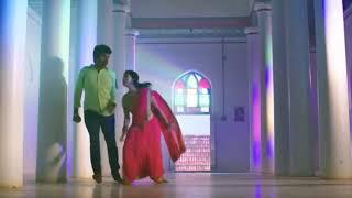 Rajini murugan movie| Un Mela Oru kannu song for WhatsApp status and Instagram