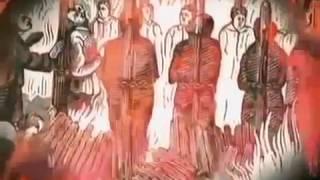 Hexenjagd - Brutale und grausame Geschichte - doku deutsch geschichte dokumentation