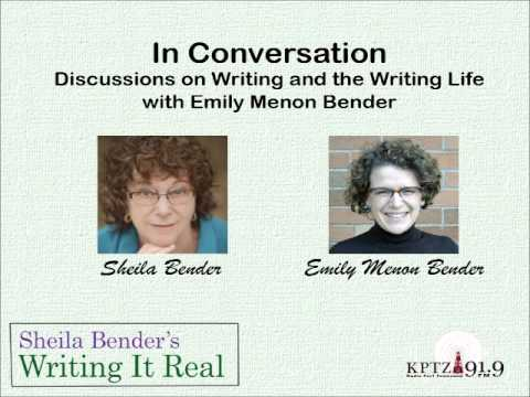 In Conversation with Emily Menon Bender