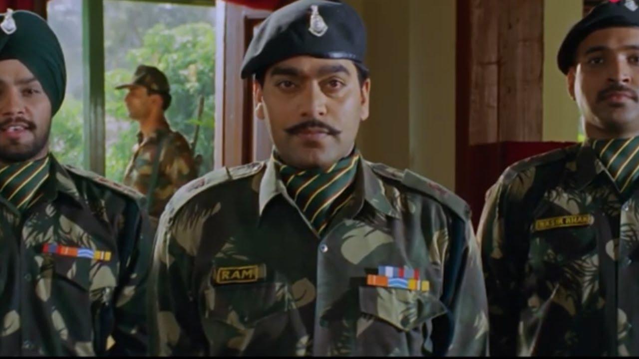 Download हम परो से नहीं हौसलों से उड़ते है   Kapil Jhaveri - Saloni Aswani   Dil Pardesi Ho Gayaa   Part 01