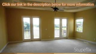 6-bed 5-bath Family Home for Sale in Tampa, Florida on florida-magic.com