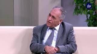 استنفار دولي لمكافحة كورونا.. وإجراءات احترازية في الأردن (26/1/2020)