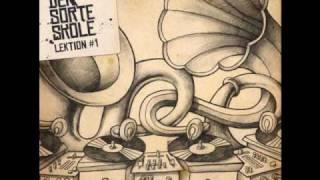Den Sorte Skole - Track 02 (Lektion #1)