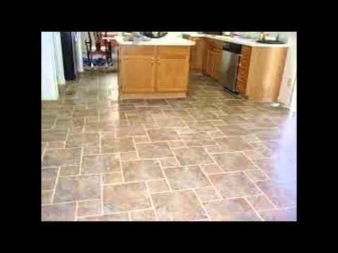 Floor Tile Patterns Youtube