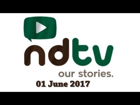 Nigeria Diaspora Television NDTV 4