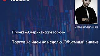 Торговые идеи. Объемный анализ.09.03.15 Чудесное возвращение, новое дно Евро, Роберт Кийосаки