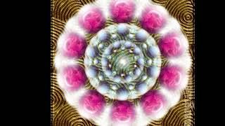 Мандала-медитация Единства :) Часть 2((Mandala Meditation of Unity, Part 2) Заказ персональных мандал: http://www.marguleta.ru/content/blogsection/8/39 Все части Мандала-медитаций..., 2010-10-10T08:00:42.000Z)