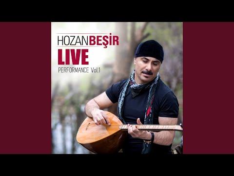 O Vay Beni Ağlarum / Giresun'un Içinde / Sabahtan Kalkan Kızlar (Live)