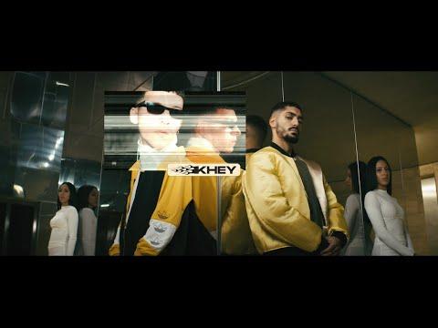 Youtube: Michel – Michel et ses khey feat. Sneazzy