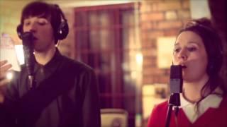 Yoke (aka Cate Le Bon & Meilyr Jones) - Don