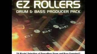 EZ Rollers - Mousetrap