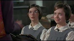 1969  The Prime Of Miss Jean Brodie  - Maggie Smith, Robert Stephens