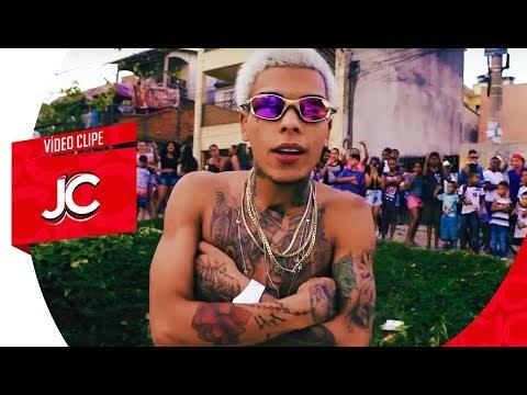 MC Kevin - Os Mlk da Quebrada (Vídeo Clipe) DJ Magnata