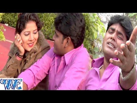 जा ऐ जान दिहलू जुदाई - Badu Love Ke Machine - Firoj Aahmad - Bhojpuri Sad Songs 2016 new