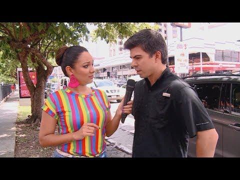 Download La Made: Con Richard Morales, sobre la idea de aumentar tarifas en el  IDAAN