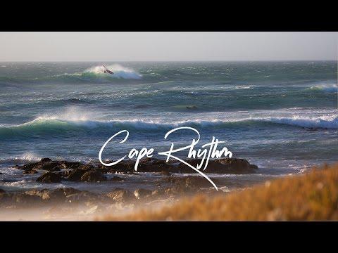 Cape Rhythm