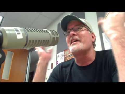 Lansing Online News Radio - Karl Gude & Terry Terry