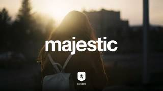 Zola Blood - Meridian (Applescal Remix)(Majestic Casual - Experience music in a new way. » Facebook: http://facebook.com/majesticcasual » Soundcloud: http://soundcloud.com/majesticcasual ..., 2014-11-28T18:12:09.000Z)