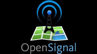 OpenSignal: Verizon Takes Top Spot In Latest Mobile Network Experience Report