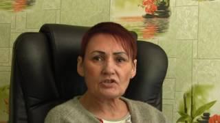 Сбывшееся предсказание о ДТП с детьми в ХМАО