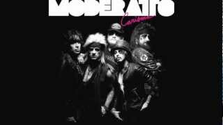 Watch Moderatto Me Caes Perfecto video