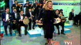 Cenk KORAY & Semra İNANÇ  tv proğramı
