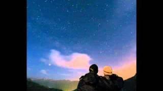 Gui Boratto - Beautiful Life (Gui Boratto Remix)