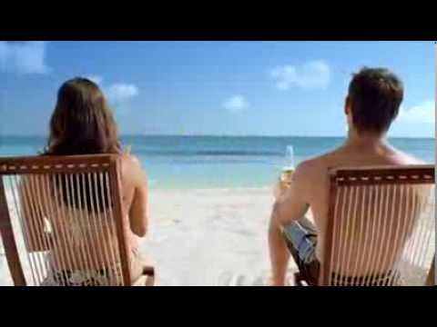 Corona extra flight find your beach tv commercial youtube corona extra flight find your beach tv commercial aloadofball Choice Image