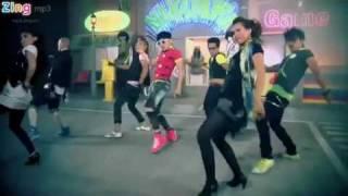 [Official Video]5PM-Liêu Anh Tuấn.mp4