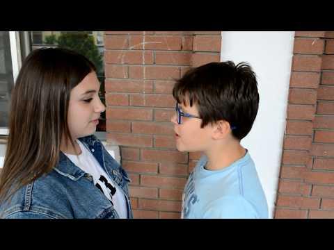 EMOZIONI IN VIDEO - Gruppo NOI I.C. Caselle
