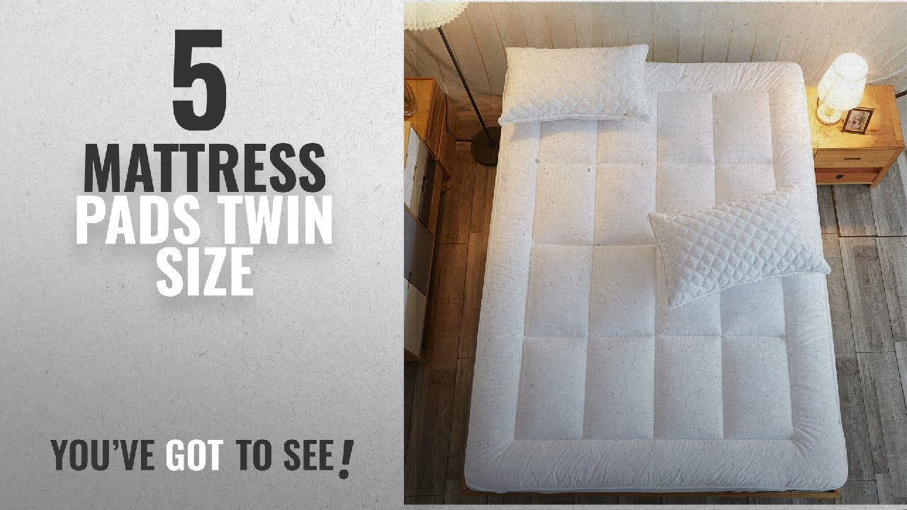 twin cover with prices storage sofa luxury size design beds mattress sleeper full hi of wallpaper res air pad
