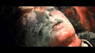 Fleshgod Apocalypse - Mafia/Blinded By Fear