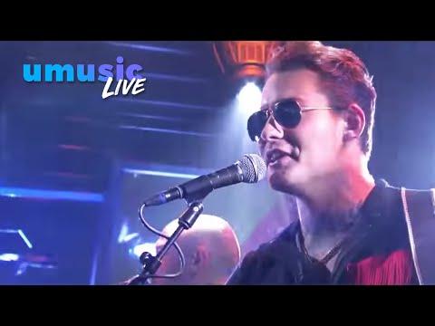 Douwe Bob - Shine | Live bij DWDD