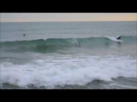Surf Sitges 10.10.10