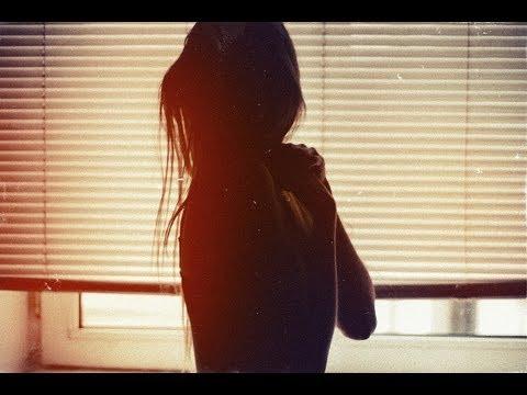 HD | Beautiful Chillout Selection #7