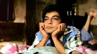 Pyar Humein Kis Mod Pe Le Aaya 720p HD Song