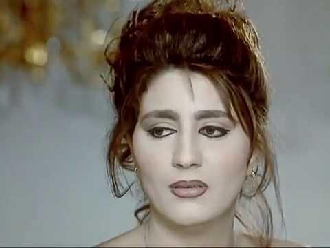 فيلم الشجعان الشحات مبروك