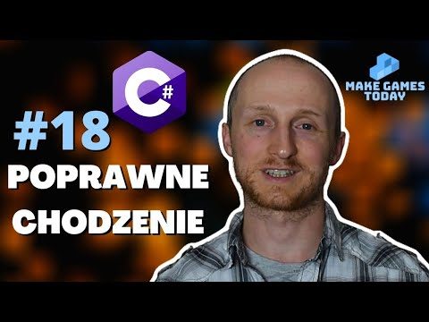 Jakub Marszałkowski - programuj.gov.pl from YouTube · Duration:  2 minutes 33 seconds