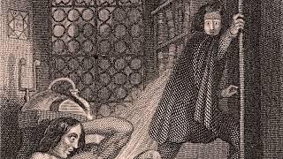 Скачать Frankenstein Or The Modern Prometheus