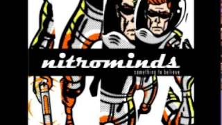Watch Nitrominds Modern Family video